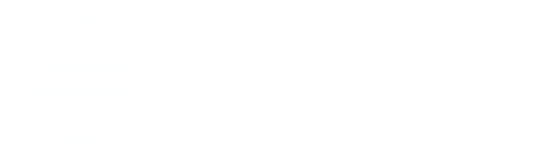 Open Source Governance